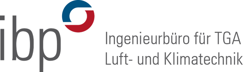 ibp – Ingenieurbüro Plaum